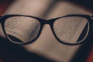 Theologischer frei:RAUM im November @ frei:RAUM e.V.
