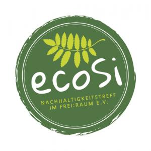 ecoSi-Logo